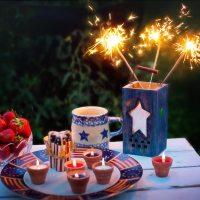 5 Amazing Surprise Birthday Party Ideas 🎂🎉